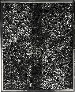 Broan Filter, 2-Pack