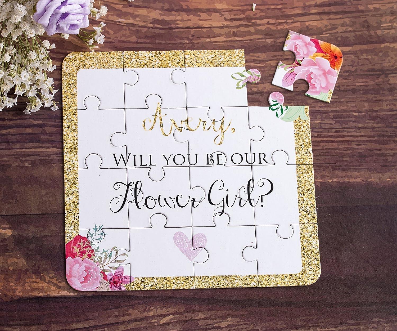 Wedding Invites & Stationery   Handmade at Amazon
