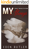 My Always (Thin Love Book 5)