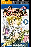 The Seven Deadly Sins Vol. 1