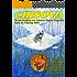 Cirsova: Heroic Fantasy and Science Fiction Magazine