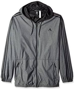 2f7207df0ed0 adidas Men s Essentials Wind Jacket  Amazon.ca  Sports   Outdoors