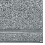Stone & Beam Classic Egyptian Cotton Hand Towel