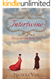 Intertwine (House of Oak Book 1) (English Edition)