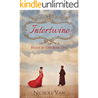 Intertwine (House of Oak Book 1)