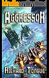 Aggressor (Strike Commander Book 3)