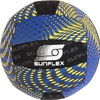 sunflex Neoprenprodukte für Spaß am Strand, im Garten oder im Bad, für Groß und Klein, wasserfest, extrem stabil und griffig