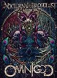 THE OMNIGOD [スペシャル盤 Extreme Edition]