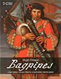 Bagpipes: A National Collection of a National Treasure