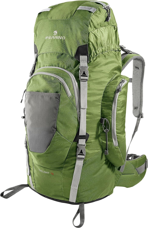 Zaino trekking Ferrino 75734HCC