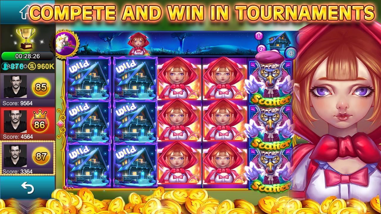 online casino games no deposit free spins