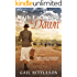 With Each New Dawn (Women of the Heartland Book 2)