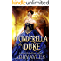 A Cinderella for the Duke: A Historical Regency Clean Sweet Romance Novel