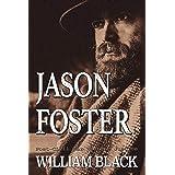 Jason Foster (Post-Civil War Western Justice)