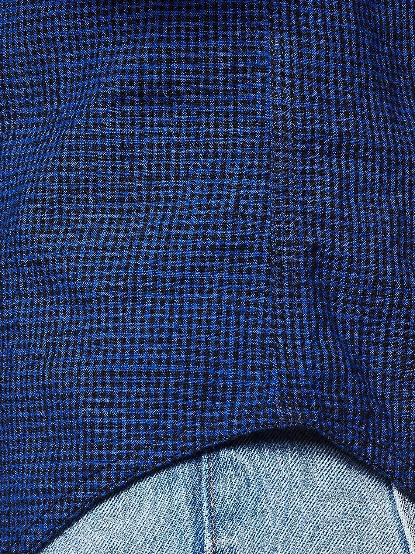 Lee Worker Shirt Camisa para Hombre