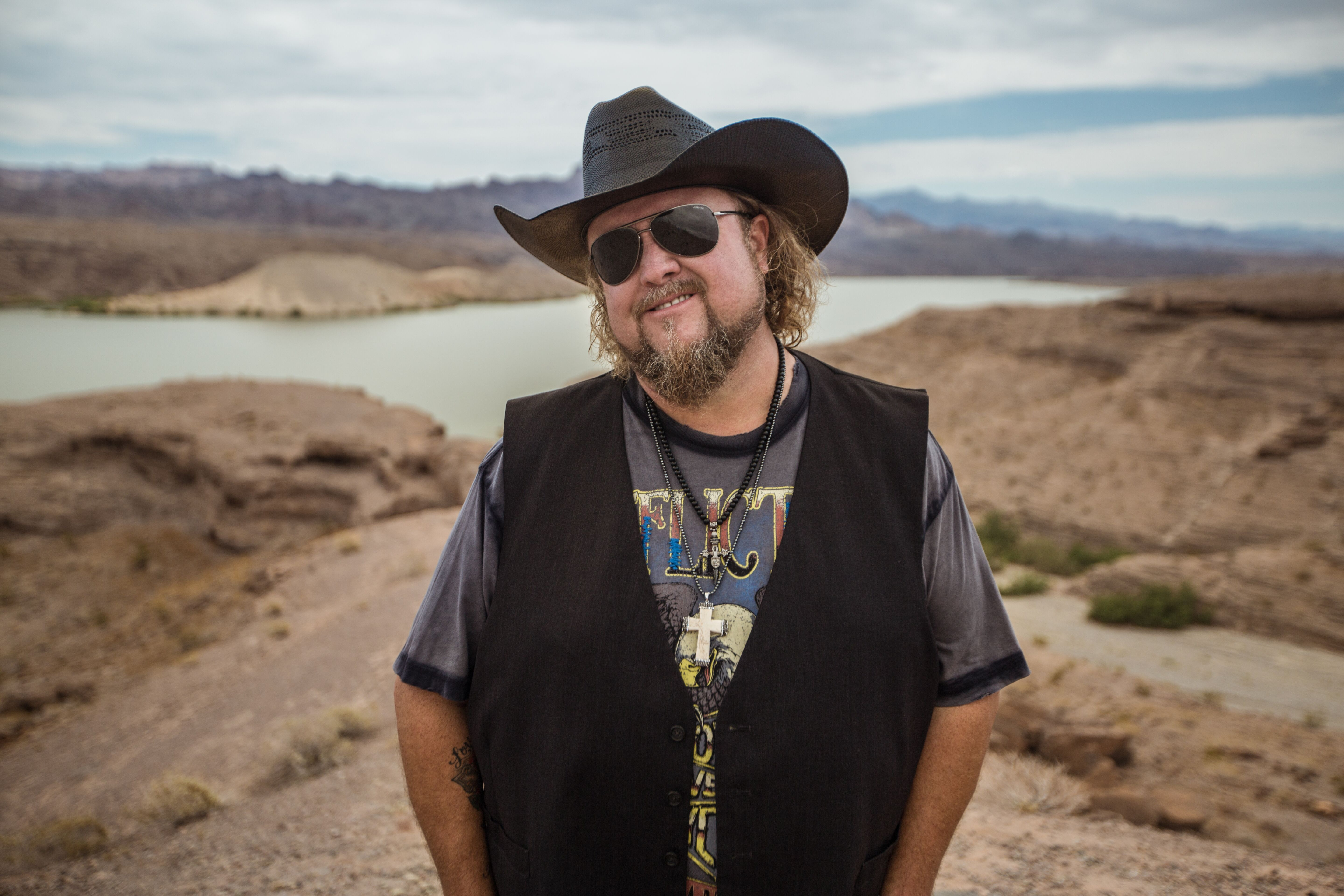 Colt Ford On Amazon Music