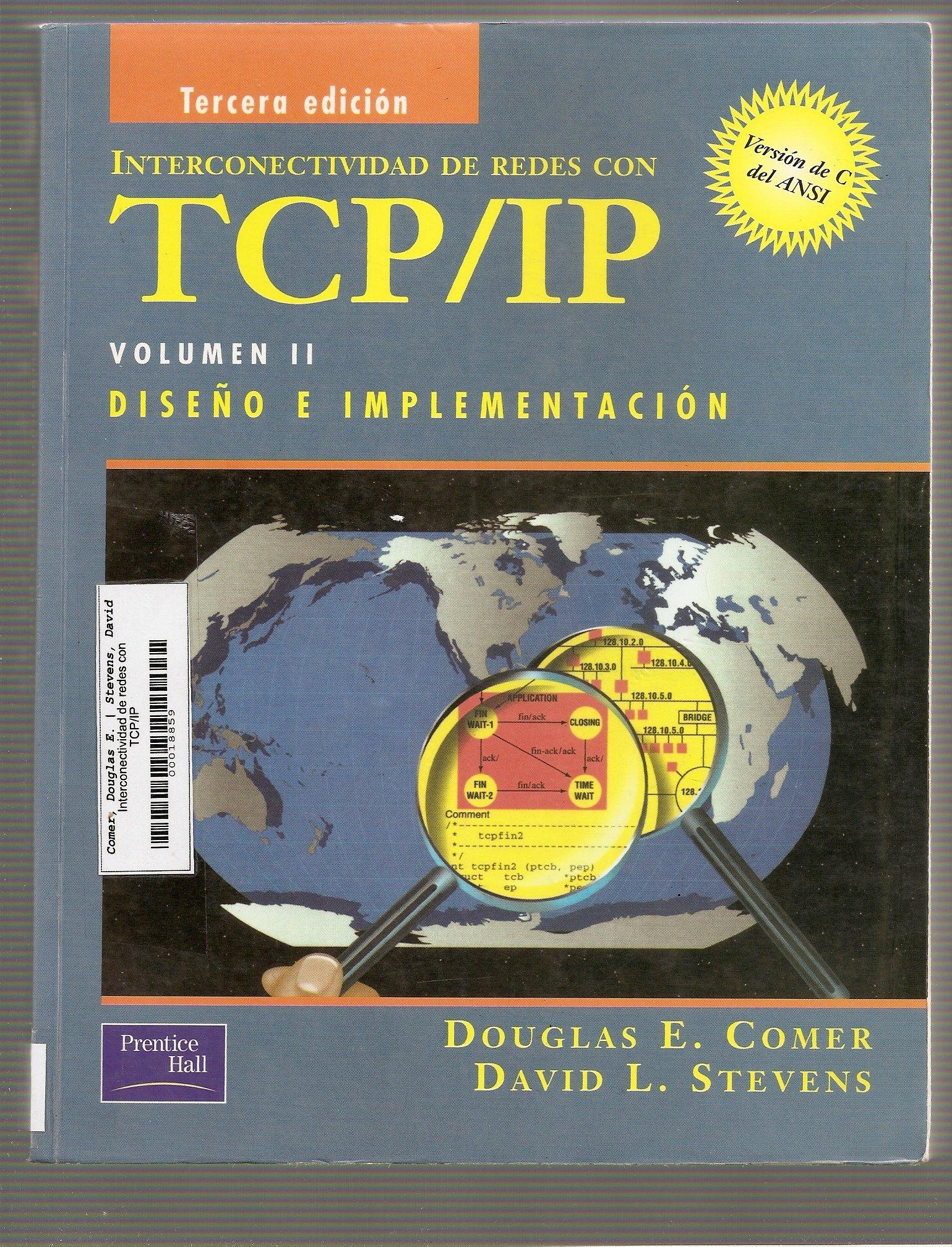 Catalogue Des Produits Industriels Et Des Œuvres D'art (French Edition) Text fb2 ebook