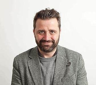 Phil Earle