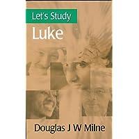 Let's Study Luke
