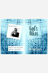 God's Oikos Kindle Edition