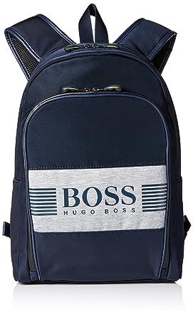 8f4d096a567 Hugo Boss