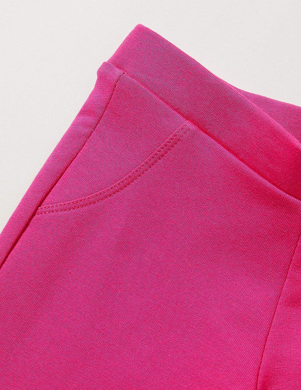 United Colors of Benetton Girls Leggings