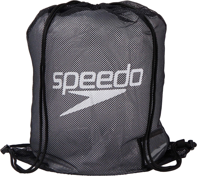 Speedo Bolsa Para Piscina - Bolsa para piscina Unisex adulto