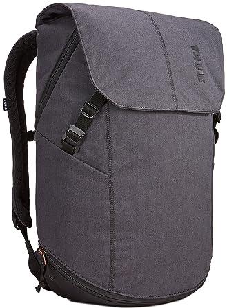 b7c7df7fc15 Thule TVIR116K 25L Vea Backpack  Amazon.co.uk  Computers   Accessories