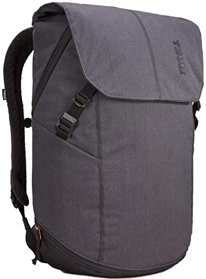 6d9f3c29703 Amazon.com  Thule VEA Backpack 25L, 3203512  Sports   Outdoors