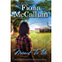 Meant To Be (The Button Jar Book 3)