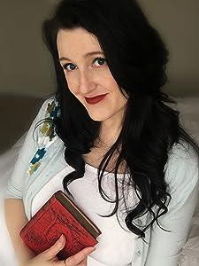 Cheri Schmidt