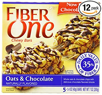 Image result for fiber one