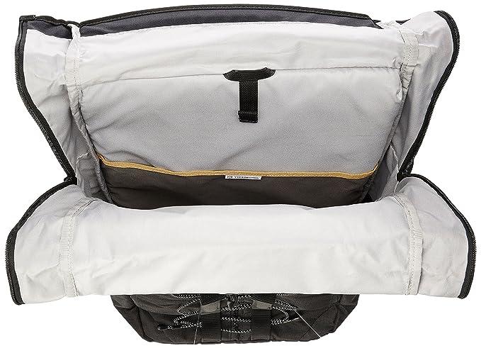 a73e2e7f7b88 Amazon.com  Victorinox Altmont Active Deluxe Duffel Laptop Backpack ...