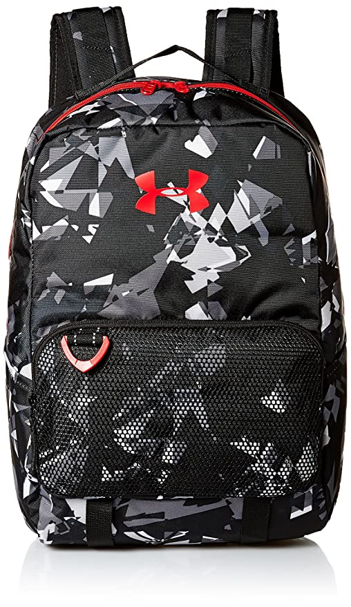 e0a3d98c6e97 Under Armour Boys Select Backpack  Amazon.co.uk  Sports   Outdoors