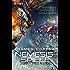 Nemesis-Spiele: Roman (The Expanse-Serie 5)