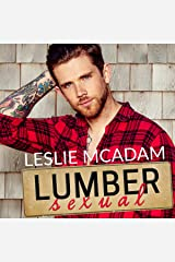 Lumbersexual Audible Audiobook