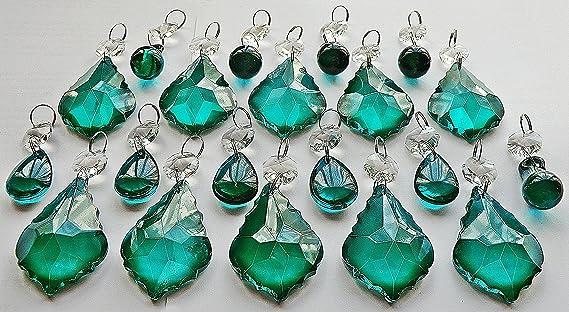 Kronleuchter Glaskristalle ~ Amazon auswahl an verschiedenen kronleuchter verzierungen