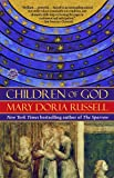 Children of God: A Novel (The Sparrow Series)