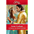 His Queen By Desert Decree (Wedlocked! Book 89)