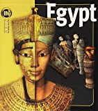 Egypt (Insiders (Simon and Schuster))