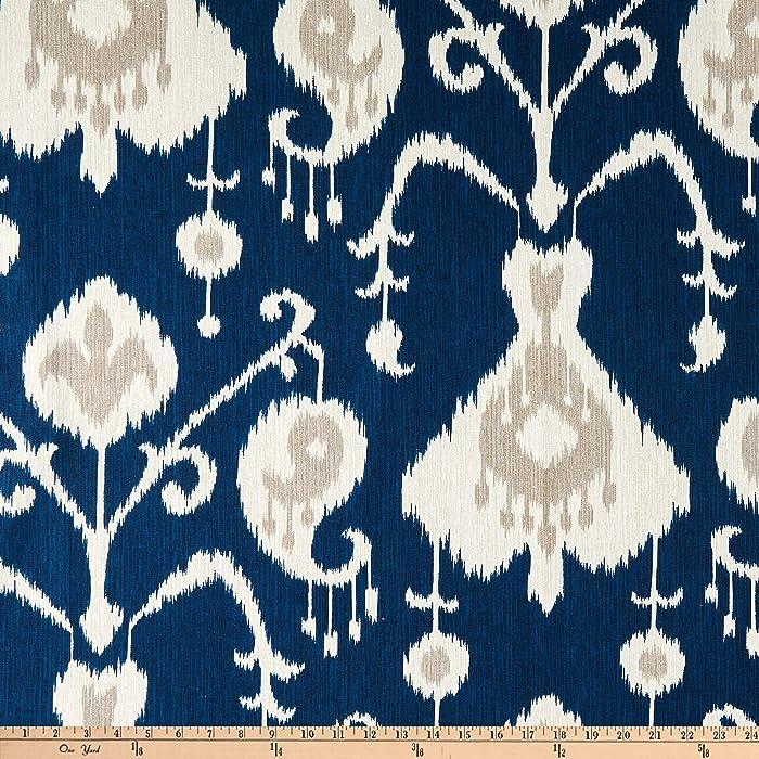 The Best Magnolia Home Fashion Fabric