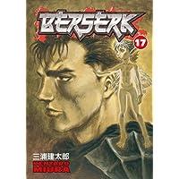 Berserk Volume 17: v. 17