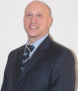 Justin Bilyj