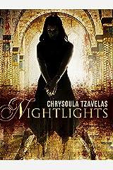 Nightlights Kindle Edition