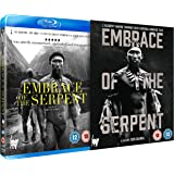 Embrace Of The Serpent [Blu-ray] [UK Import]