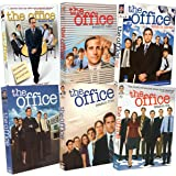 The Office (The Complete Season 1 - 6)