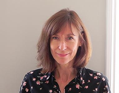 Christiane Kerr,