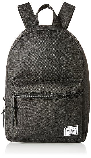 0b85a0b6c15 Herschel Supply Co Women s Grove Backpack Velvet Collection