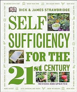 The New Self-sufficient Gardener Pdf