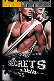 The Secrets Within (Shape Shifter Secrets Book 1)